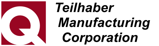 Teilhaber Manufacturing Corporation